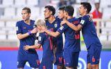 """Asian Cup 2019: Thái Lan muốn thắng Bahrain tìm lại vị thế """"thống trị Đông Nam Á""""?"""