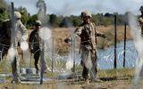 Mexico: Phát hiện gần 20 thi thể bị thiêu cháy tại khu vực gần biên giới với Mỹ