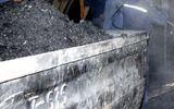 Quảng Ninh: Hai vụ tai nạn lao động xảy ra cùng ngày, hai thợ mỏ tử vong