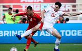 Để đi tiếp ở Asian Cup 2019, Việt Nam cần thắng Yemen bao nhiêu bàn?
