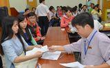 Băn khoăn quy định học lực giỏi mới được xét tuyển ngành Y