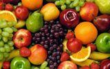5 loại quả càng ăn nhiều càng tốt cho sức khỏe