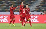 """Quyết thắng trước Yemen, đâu sẽ là đội hình được """"thầy phủ thủy"""" Park Hang-seo lựa chọn?"""