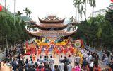 Lễ hội Chùa Hương diễn ra khi nào?