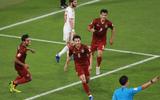 """Kết quả Asian Cup 2019 ngày 14/1: UAE """"dắt tay"""" Thái Lan vào vòng knock-out"""