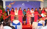 Tưng bừng khai trương thẩm mỹ viện Gangwhoo tại Đồng Nai