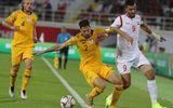 Asian Cup 2019: Tuyển Việt Nam đón tin vui trước trận gặp Yemen