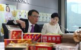 Chấn động: Phát hiện chất gây ung thư trong hơn 50 loại bánh kẹo ở Hồng Kông