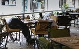 Ám ảnh hiện trường vụ tấn công khủng bố ở Kenya khiến ít nhất 15 người thiệt mạng