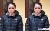 """Thông tin bất ngờ về người phụ nữ """"cò mồi"""" đánh gãy 4 răng nhân viên an ninh sân bay Nội Bài"""