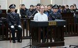 Trung Quốc nói gì về án tử hình dành cho công dân Canada vì buôn bán ma túy