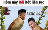 """Ảnh chế Asian Cup: Trọng tài người Oman và """"Song Hải"""" chiếm sóng"""