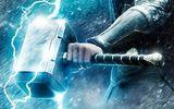 """Quân đội Mỹ phát triển siêu vũ khí mới được ví với """"búa của Thor"""""""