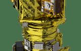 """Đếm ngược thời gian vệ tinh """"made in Việt Nam"""" chính thức được phóng lên quỹ đạo"""