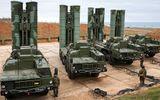 Bộ ba hệ thống vũ khí mạnh vô địch của Nga, chưa có đối thủ trên thế giới