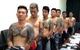 """Diễn biến mới vụ băng giang hồ Vũ """"bông hồng"""" khét tiếng ở Sài Gòn"""