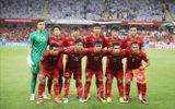 Lọt vòng 1/8 ASIAN CUP 2019, đội tuyển Việt Nam lập cột mốc lịch sử cho bóng đá Đông Nam Á
