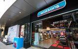 """Chuỗi bán lẻ Watsons của tỷ phú giàu nhất Hồng Kông """"đổ bộ"""" vào Việt Nam"""