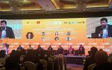 Nestlé Việt Nam chia sẻ đóng góp tăng trưởng bền vững và phát triển bao trùm tại Diễn đàn kinh tế Việt Nam - VEF 2019