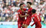 Rung chuyển Asian Cup 2019: Việt Nam tiến vào tứ kết sau loạt penalty cân não