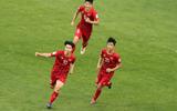 """HLV Jordan: """"Chúng tôi chơi với sự sợ hãi và mắc sai lầm, Việt Nam chơi quá hay"""""""