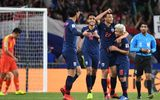 Giữa muôn vàn chỉ trích, đội trưởng Thái Lan vẫn nuôi hy vọng về một mùa Asian Cup
