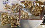 Vụ trộm 430 lượng vàng: Chủ tiệm vàng tiết lộ sốc về nghi phạm