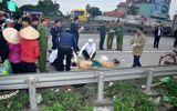 Vụ xe tải đâm đoàn viếng nghĩa trang: Chủ xe gây tai nạn là của một doanh nghiệp ở Hà Nội