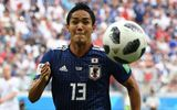 Tiền đạo bị treo giò Yoshinori Muto tự tin tuyên bố dù không ra sân, Nhật Bản vẫn thắng Việt Nam