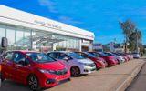 Honda Ô tô Gia Lai, nhìn lại chặng đường 1 năm