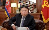 Lãnh đạo Triều Tiên Kim Jong-un dùng mỹ phẩm Hàn Quốc làm quà tặng năm mới