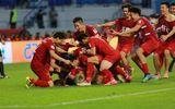 """Lịch thi đấu Asian Cup 2019 ngày 24/1:Việt Nam """"quyết chiến"""" với Nhật Bản ở tứ kết"""