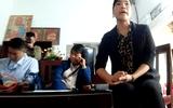 Hà Nội: Phòng Y tế huyện Mỹ Đức buông lỏng quản lý, bao che sai phạm cho PKĐY Nguyễn Thị Hường