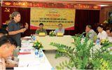 Hội Luật gia Việt Nam phấn đấu hoàn thành thắng lợi các mục tiêu cho cả nhiệm kỳ 2014 - 2019