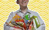 Mì ăn liền: Niềm tự hào của Nhật Bản nhưng gắn liền với sự phát triển của kinh tế Trung Quốc