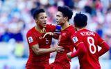 """Công Phượng tuyên bố: """"Việt Nam sẽ làm mọi cách để thắng Nhật Bản"""""""