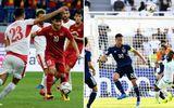 """Đội hình Việt Nam vs Nhật Bản tứ kết Asian Cup 2019:  Chờ những """"ngôi sao vàng"""" lập nên kỳ tích"""