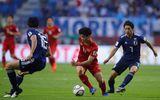 Kết quả Asian Cup 2019 ngày 24/1: Việt Nam nói lời tạm biệt tuyệt vời