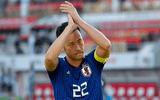 Đội trưởng tuyển Nhật Bản thừa nhận phải thi đấu kiệt sức mới thắng được Việt Nam