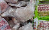 Siêu thị BigC Nam Định bán hàng nhái, hàng kém chất lượng?
