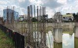 Dự án Metro Star - Cơn sốt bất động sản khu Đông, người mua lãi khủng
