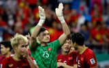 Bước ra từ Asian Cup, Việt Nam có quyền mơ về World Cup