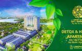 """Đầu tư mua dự án Green Star Sky Garden, người dân cẩn thận với """"mùi hôi""""?"""