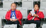 HLV Park Hang-seo ngồi buồn chứng kiến tuyển Hàn Quốc bị loại khỏi Asian Cup 2019