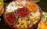 5 món ăn vặt ngày Tết mà hầu như gia đình nào cũng có