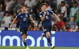 """Kết quả Asian Cup 2019 ngày 28/1: Hạ Iran 3 - 0, Nhật Bản """"hiên ngang"""" tiến vào chung kết"""