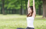 3 nguyên nhân khiến bạn dễ tăng cân bất ngờ vào mùa đông cần phải khắc phục càng sớm càng tốt