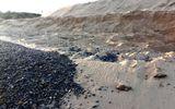 Vụ xâm hại bãi đá 7 màu ở Bình Thuận: Chuyển hồ sơ sang công an điều tra