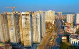 Bất động sản Hà Nội: Dự án nào sẽ là tâm điểm 2019?
