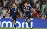 """Highlights Asian Cup 2019: 3 lần """"xé lưới"""" Iran, Nhật Bản tiến sát ngôi vô địch"""